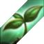 Elderwood Sprout