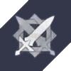 Genshin Impact: Cách chơi Noelle đầy đủ với hướng build Geo và trang bị mạnh nhất 2