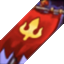 Warlord's Banner