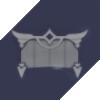 Genshin Impact: Cách chơi Ningguang đầy đủ với hướng build Geo và trang bị mạnh nhất 3