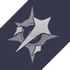 Genshin Impact: Cách chơi Ningguang đầy đủ với hướng build Geo và trang bị mạnh nhất 2