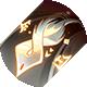 kinnara skill 01