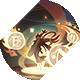kinnara skill 03