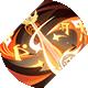 kinnara skill 05