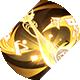 kinnara skill 06