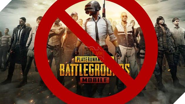 Game thủ Việt hết lời khen ngợi PABJE, người anh em xa tít của PUBG Mobile, lái xe sướng như GTA - Ảnh 1.