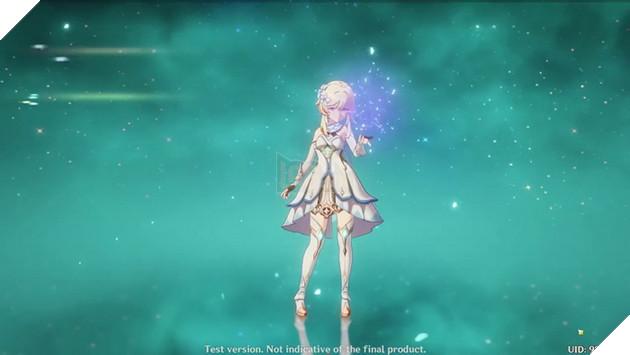 Genshin Impact: Cách chơi Traveler Anemo đầy đủ với trang bị và Di Vật mạnh nhất