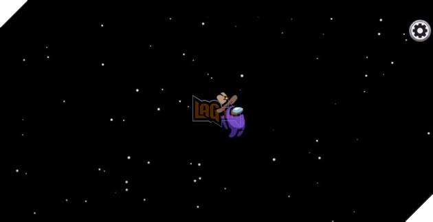 Hướng dẫn cách chơi Among Us, phiên bản đơn giản và thú vị của trò chơi Ma Sói nổi tiếng 11
