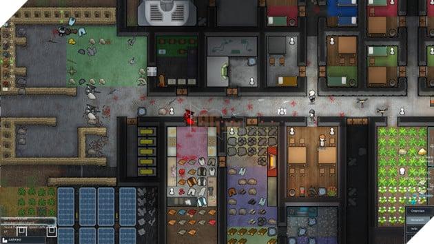 Top những tựa game xây dựng dành cho các kiến trúc sư tương lai 4