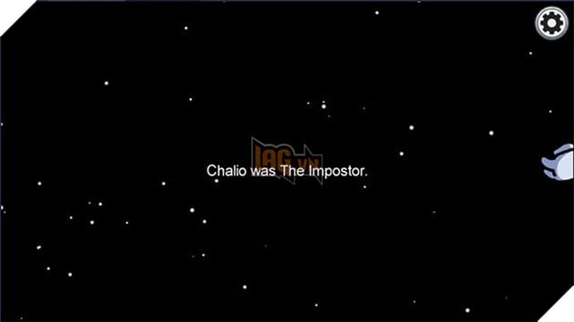 Một số mẹo nhỏ dành cho người chơi Among Us để phát hiện ra Imposter dễ nhất 3