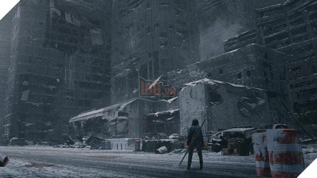 NieR Replicant Remaster công bố ngày phát hành cùng phiên bản đặc biệt 3