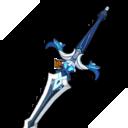 Genshin Impact: Cách chơi Qiqi đầy đủ với trang bị và Di Vật mạnh nhất 2