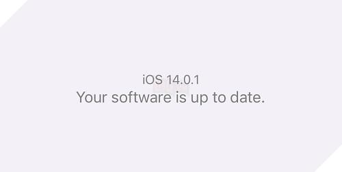 Cách khắc phục lỗi Bluetooth sau khi cập nhật lên iOS 14 và iPadOS 14 2