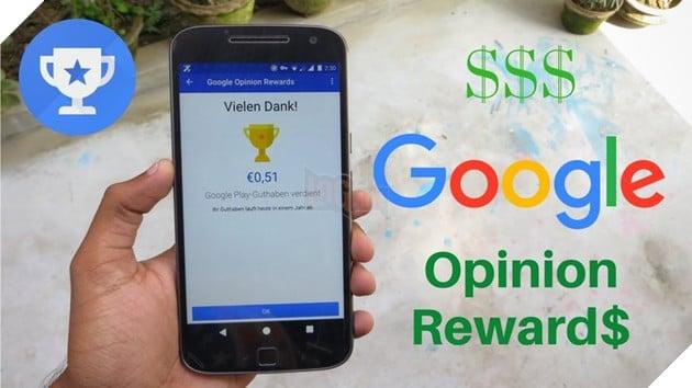 Các cách đơn giản để nhận COD Mobile Points CP Miễn phí năm 2020 4