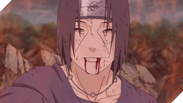 5 cái chết bi thảm nhất đời thật vì ANIME mà ra: Naruto gây hai vụ, nạn nhân dùng quần lót tự tử! 5