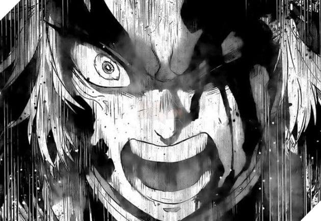 Spoiler Kimetsu No Yaiba chapter 208: End of the story about Rengoku Kyoujurou 6
