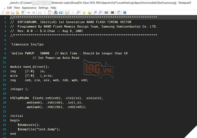 Khi game về hacker bị chính hacker ngoài đời dọa tiết lộ mã nguồn 3
