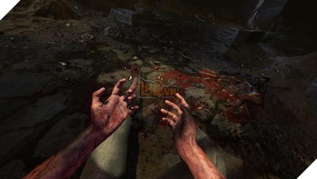 Review Amnesia: Rebirth - Xứng danh hậu bản game kinh dị đỉnh cao một thời 5