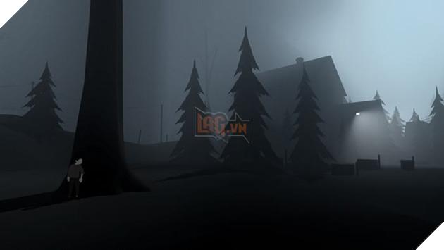 Game mỗi ngày nhân dịp tháng Halloween: Inside 2