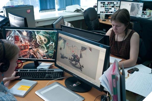 Cyberpunk 2077: Đến các nhà phát triển cũng bất ngờ vì việc trì hoãn 2