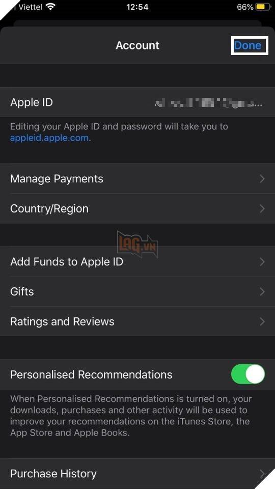 Cực nóng! LMHT: Tốc Chiến chính thức có trên iOS, hướng dẫn chi tiết tải và chơi ngay trong một nốt nhạc - Ảnh 6.