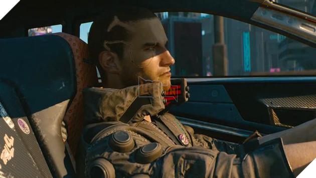Cyberpunk 2077: Nhìn lại những lần trì hoãn ngày ra mắt và lý do vì sao 2