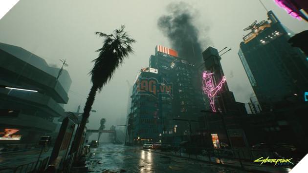 Cyberpunk 2077: Nhìn lại những lần trì hoãn ngày ra mắt và lý do vì sao 3