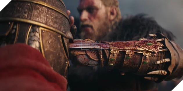 Assassin's Creed Valhalla: Cùng nhìn lại những gì cần biết trước khi mua game 3