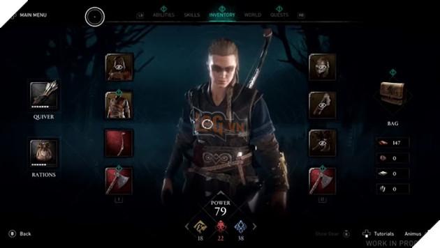 Assassin's Creed Valhalla: Cùng nhìn lại những gì cần biết trước khi mua game 4