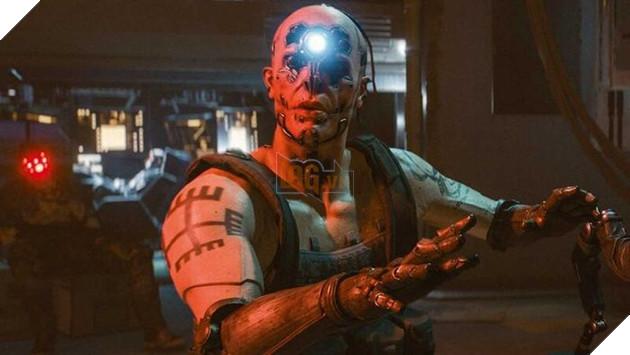 CD Projekt Red phủ nhận tin đồn Cyberpunk 2077 trì hoãn thêm lần nữa 3