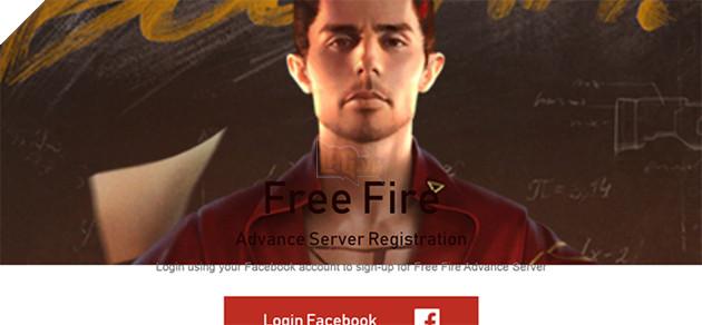 Free Fire Advance Server OB25: Hướng dẫn cách tải cho Android và IOS mà bạn cần biết 2