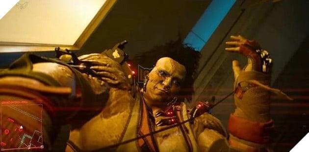 Cyberpunk 2077: Mẹo để nhanh chóng trở thành đại gia ở Night City 3