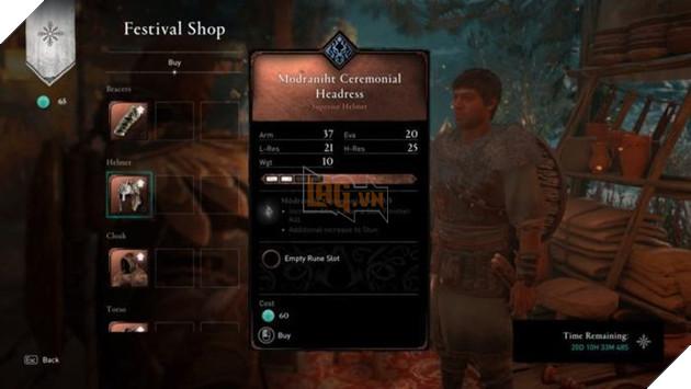 Assassin's Creed Valhalla: Lễ hội Yule và cách để hốt trọn các phần quà 2
