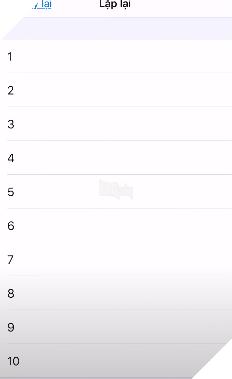 Hướng dẫn chi tiết cách Auto Click cho thiết bị iPhone, iPad 13
