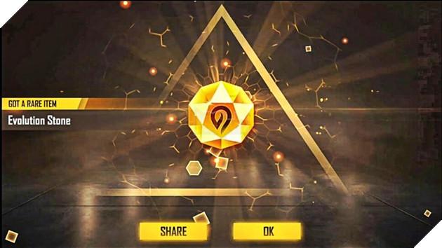 Free Fire: Elite Pass tháng 1/ 2021 sẽ có những gì?  9