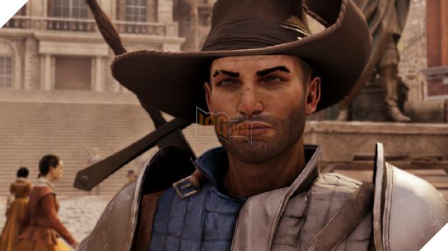 Greed Fall: Các mối quan hệ tình cảm có thể thiết lập trong game 3