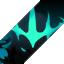 LMHT: Hướng dẫn cách chơi Viego Rừng và Đường Trên với Bảng ngọc và trang bị mạnh nhất Mùa 11 2021 14