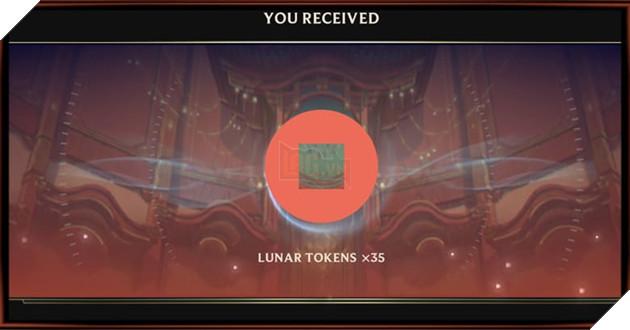 Liên Minh Tốc Chiến: Hướng dẫn cách kiếm Lunar Token và chuỗi sự kiện Lunar Beast