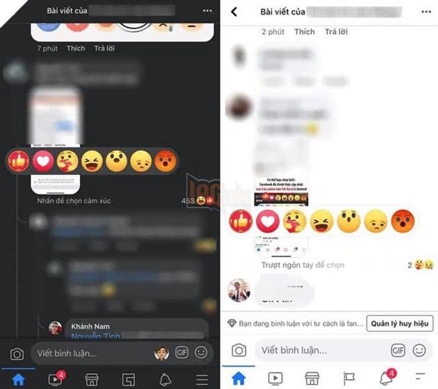 Hướng dẫn cách để có nút Like phiên bản Tết cực chất trên Facebook 6
