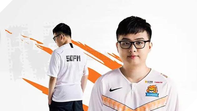LMHT: SofM chỉ ra những điểm yếu mà các tuyển thủ Esports Việt đang mắc phải