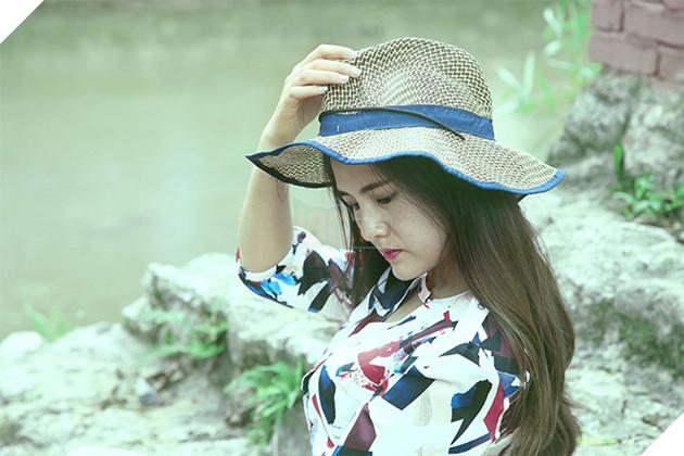 Tìm hiểu về cô gái Qionglai Fellow bí ẩn xuất hiện trên bản đồ Sanhok của PUBG