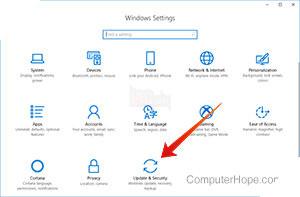 Hướng dẫn: Kiểm soát các bản cập nhật Windows 10 của bạn  4