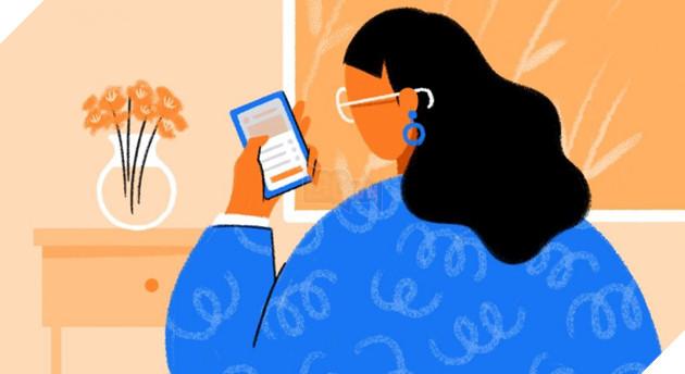 Hướng dẫn: Cách kiểm tra xem dữ liệu cá nhân của bạn có bị rò rỉ từ Facebook hay không 3