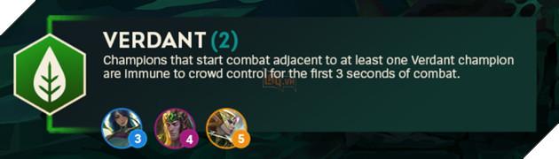 DTCL Mùa 5: Cheatsheet Tổng hợp Tất cả Hệ Tộc kèm hiệu ứng mới đầy đủ nhất cho tân thủ 10