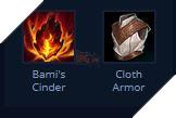 LMHT: Hướng dẫn Rammus Rework với cách lên đồ mới và bảng ngọc mạnh nhất Mùa 11 8