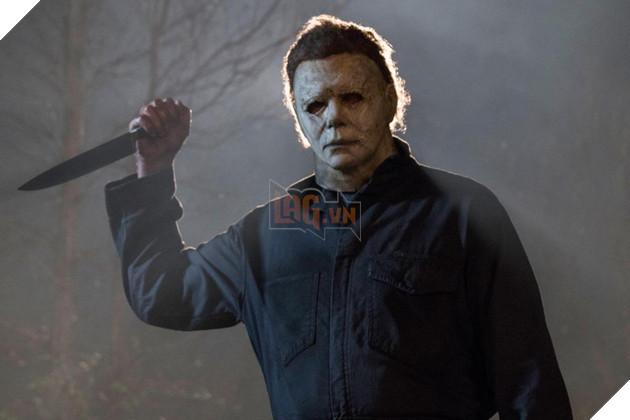 Nỗi ám ảnh đến từ những chiếc mặt nạ trong các tựa phim kinh dị 2