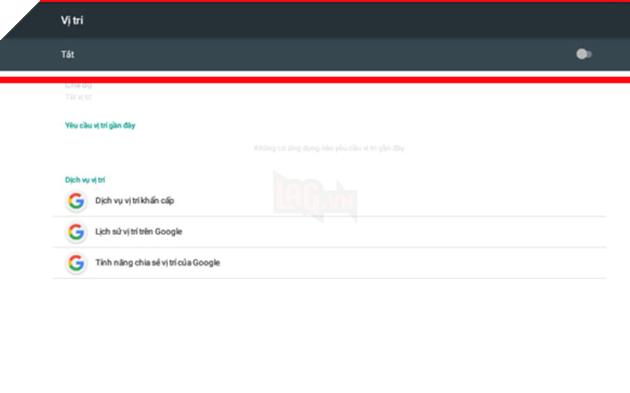 Nạp Kame Hướng dẫn: Cách thiết lập auto và treo nhiều tài khoản VLTK 1 Mobile giả lập cùng một lúc trên PC