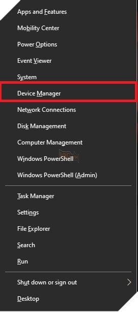 Tìm hiểu cách khôi phục trình điều khiển trong máy tính Windows 10 chỉ trong vài bước đơn giản 2