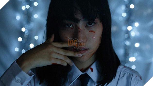 Girl From Nowhere 2 : Giải mã sức mạnh khủng khiếp của Nanno P2  3