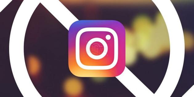 Hướng dẫn: Cách ẩn lượt like/ view trên các bài đăng trên Instagram của bạn hoặc người khác